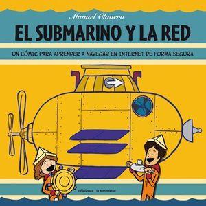 EL SUBMARINO Y LA RED