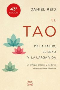 EL TAO DE LA SALUD, SEXO Y LA LARGA VIDA