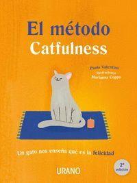 EL METODO CATFULNESS
