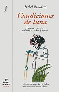 CONDICIONES DE LUNA