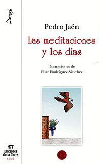 LAS MEDITACIONES Y LOS DIAS