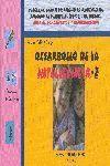 DESARROLLO DE LA INTELIGENCIA 2 EDUCACION PRIMARIA, 2 CICLO