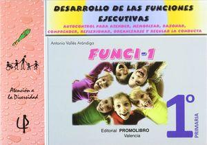 FUNCI-1