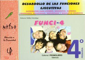 FUNCI-4
