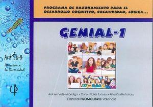 GENIAL-1
