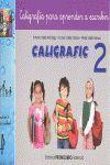 CALIGRAFIC-2