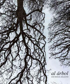 AL ARBOL