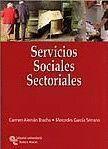 SERVICIOS SOCIALES SECTORIALES