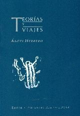 TEORIAS Y VIAJES