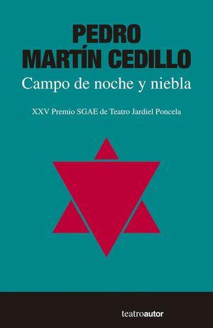 CAMPO DE NOCHE Y NIEBLA