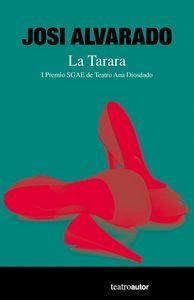 LA TARARA