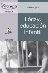 LOCZY, EDUCACION INFANTIL
