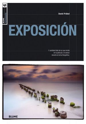 EXPOSICION (6)