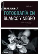 TRABAJAR LA FOTOGRAFIA EN BLANCO Y NEGRO NEGRO (7)