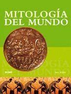 MITOLOGIA DEL MUNDO