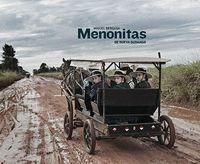 MENONITAS DE NUEVA DURANGO