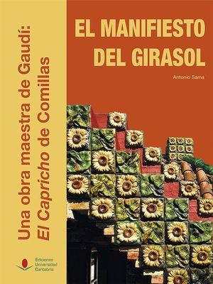EL MANIFIESTO DEL GIRASOL