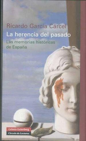 LA HERENCIA DEL PASADO