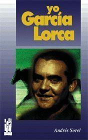 YO GARCIA LORCA