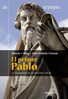 EL PRIMER PABLO