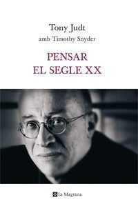 PENSAR EL SEGLE XX