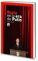 RUSIA EN LA ERA PUTIN