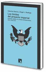 LOS LIMITES DEL PROYECTO IMPERIAL