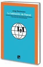 LA HABITACIÓN DE PASCAL.