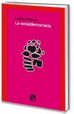 LA SOCIALDEMOCRACIA