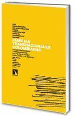 FAMILIAS TRANSNACIONALES COLOMBIANAS