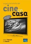 CINE EN CASA GUIA DE BOLSILLO