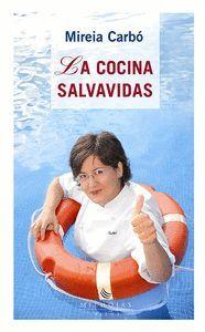 LA COCINA SALVAVIDAS