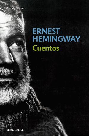 CUENTOS (HEMINGWAY)