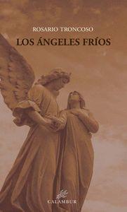 ANGELES FRIOS,LOS