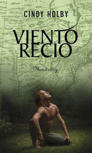 VIENTO RECIO