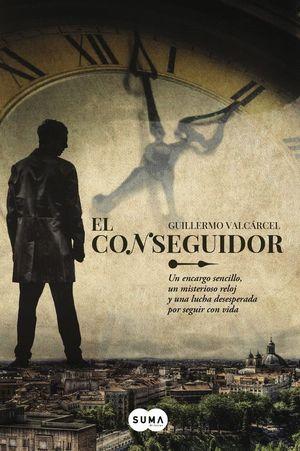 EL CONSEGUIDOR