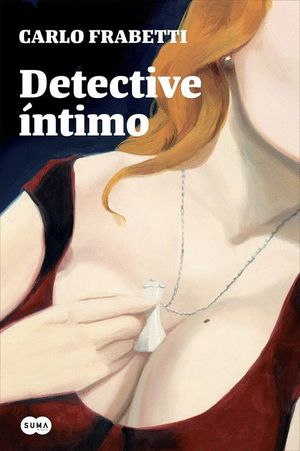 DETECTIVE INTIMO