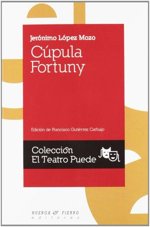 CÚPULA FORTUNY