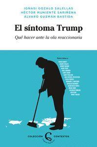 EL SÍNTOMA TRUMP