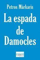 LA ESPADA DE DAMOCLES