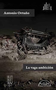 LA VAGA AMBICION