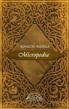 MICROPEDIA (4 VLOS. + CUADERNILLO)