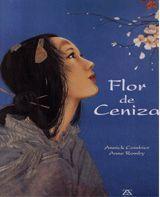 FLOR DE CENIZA (T)