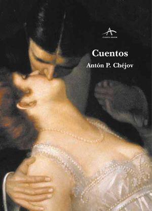 CUENTOS (T)