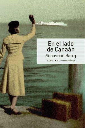 EN EL LADO DE CANAÁN