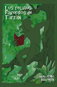 LOS RELATOS FAVORITOS DE TARZAN