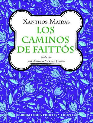 LOS CAMINOS DE FAITTÓS