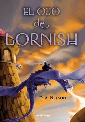EL OJO DE LORNISH