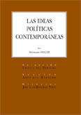 LAS IDEAS POLITICAS CONTEMPORANEAS