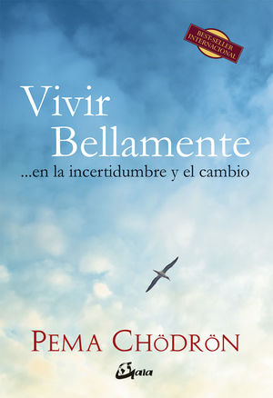 VIVIR BELLAMENTE